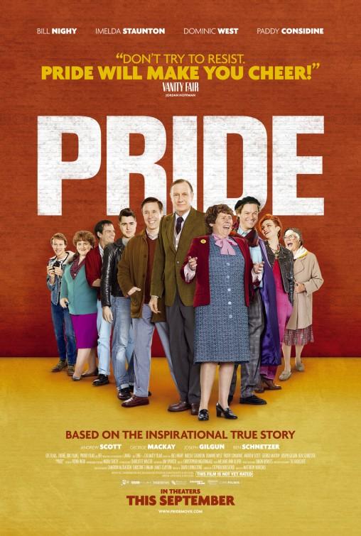 pride_ver2