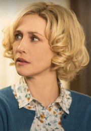 Bates-Motel-Season-2-Episode-8