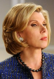 Christine-Baranski-of-The-Good-Wife
