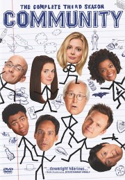 Community_season_3_dvd