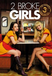 Poster-Art-for-2-Broke-Girls-Season-3