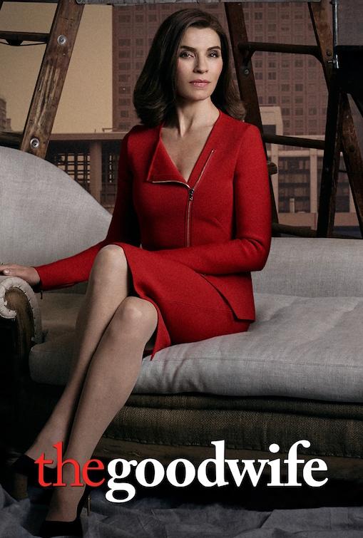 The-Good-Wife-7.Sezon-8.Bölüm