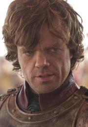 Tyrion_S2Promo