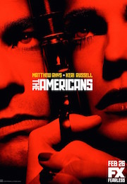 americans_ver4