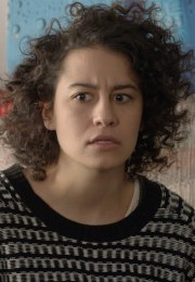 broadcity_01_110_high_higher_highest_1920x1080