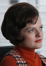 elisabeth-moss-peggy-olson-stars-in-lionsgate-home-entertainments-mad-men-season-6-photo-credit-jamie-truebloodamc