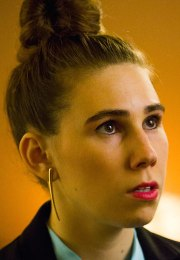 girls-two-plane-rides-zosia-mamet