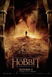 hobbit_the_desolation_of_smaug_ver30
