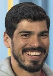 la-et-st-lookings-raul-castillo-talks-20140309-001