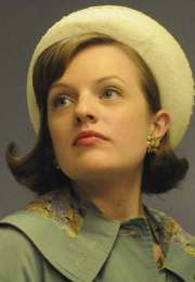 mad-men-season-four-image-elisabeth-moss