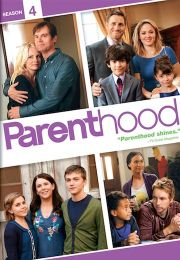 parenthood-season-four-dvd-cover-41