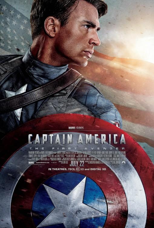 captain_america_the_first_avenger_ver2