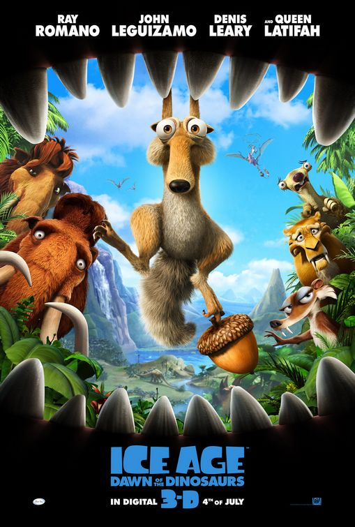 ice_age_dawn_of_the_dinosaurs_ver2