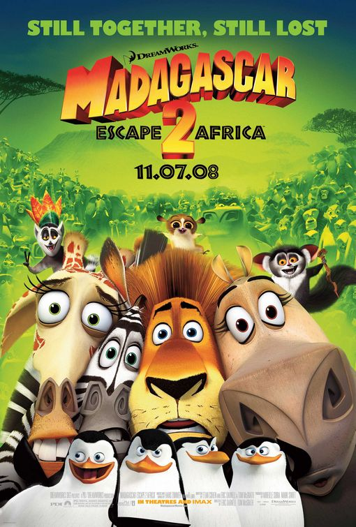 madagascar_two_ver3