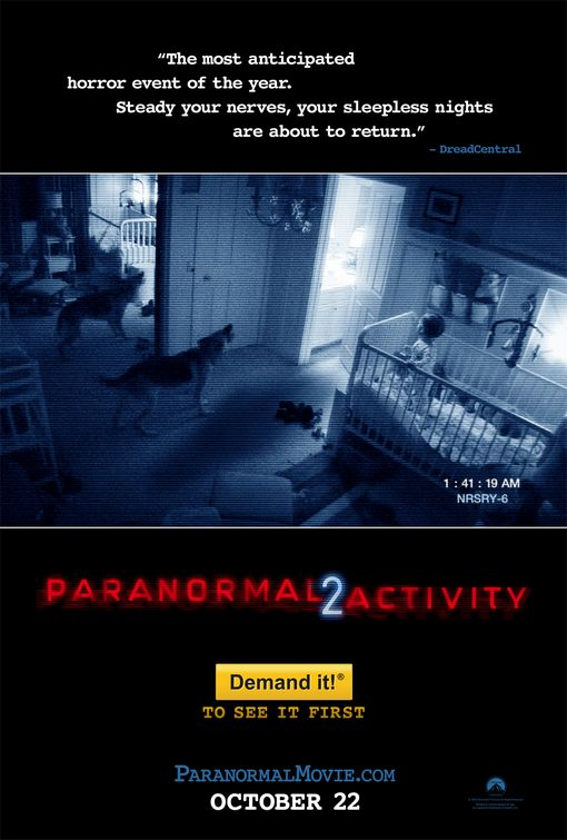 paranormal_activity_two