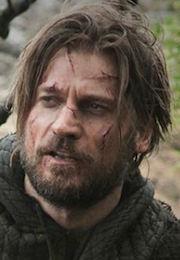 Brienne-of-Tarth-Jaime-Lannister1