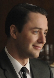 Mad-Men-season-4-episode-1-image-AMC