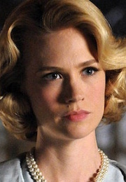 mad-men-january-jones-23-8-10-kc
