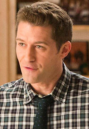 rs_560x477-140326101835-1024.matthew-morrison-glee