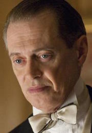 steve-buscemi-boardwalk-empire-nucky-thompson-hbo