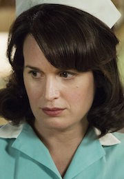 mad-men-new-faces-04