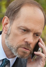 the-good-wife-david-hyde-pierce-cbs