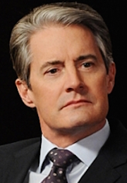 the-good-wife-kyle-maclachlan