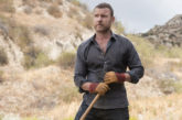 Ray Donovan – 3. Sezon