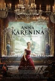 anna_karenina_ver3