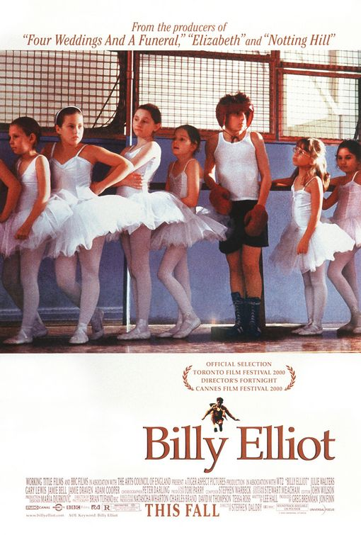 billy_elliot_ver1
