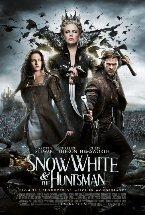snow_white_and_the_huntsman_ver6