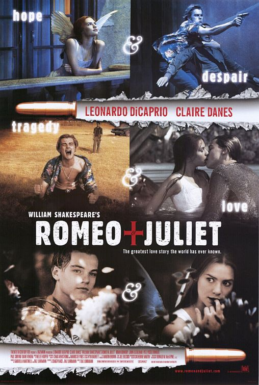 william_shakespeares_romeo_and_juliet_ver2