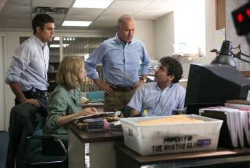 Oscar Rehberi '15: En İyi Özgün & Uyarlama Senaryo