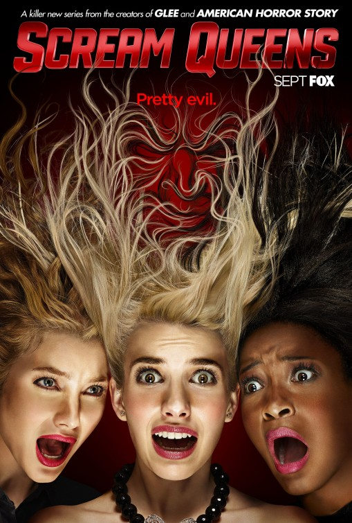 scream_queens_ver4