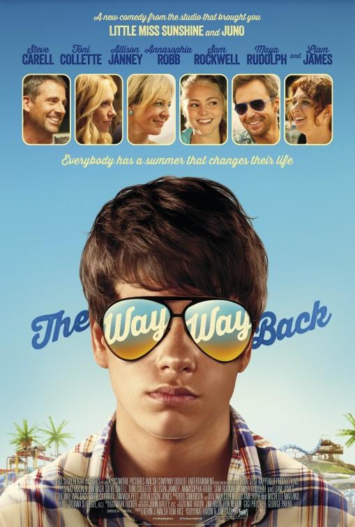 way_way_back_ver3