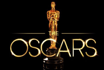 Oscar Podcast'de sürprizli ikinci sezon finali