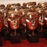 BAFTA Ödülleri '15