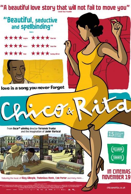 chico_and_rita