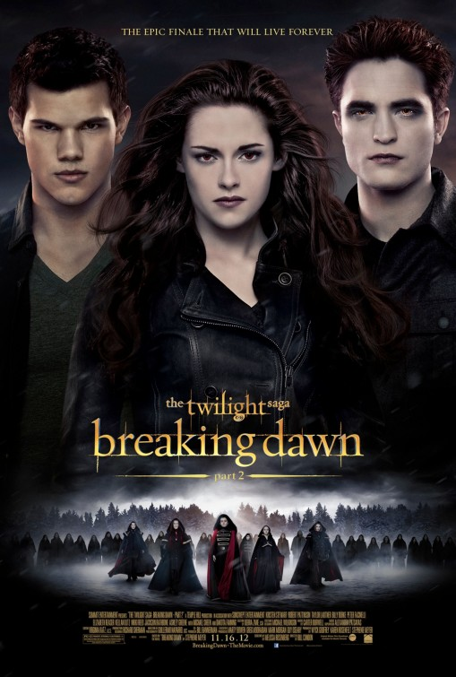 twilight_saga_breaking_dawn__part_two_ver8