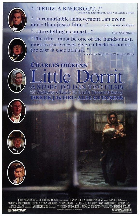 little-dorrit-movie-poster-1988-1020204211