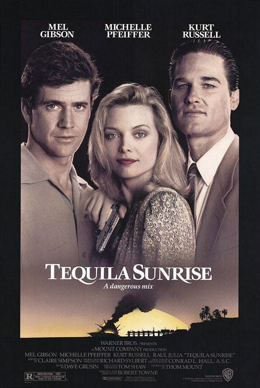 tequila_sunrise_ver2