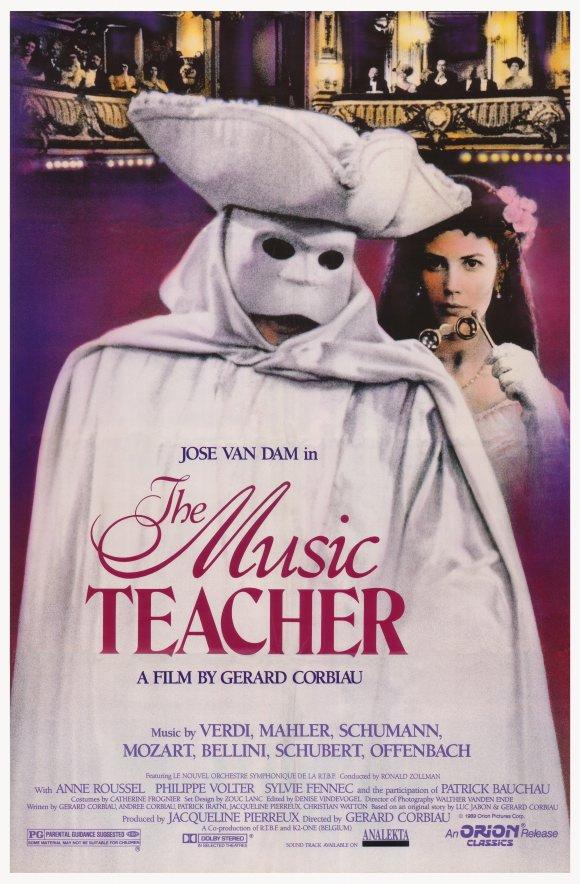 the-music-teacher-movie-poster-1988-1020220600