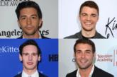 Daha ünlü olması gereken aktörler (Part I)