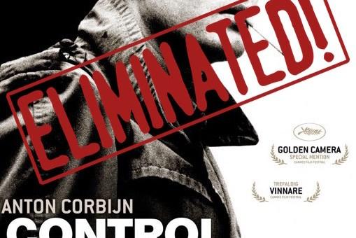 control_ver3