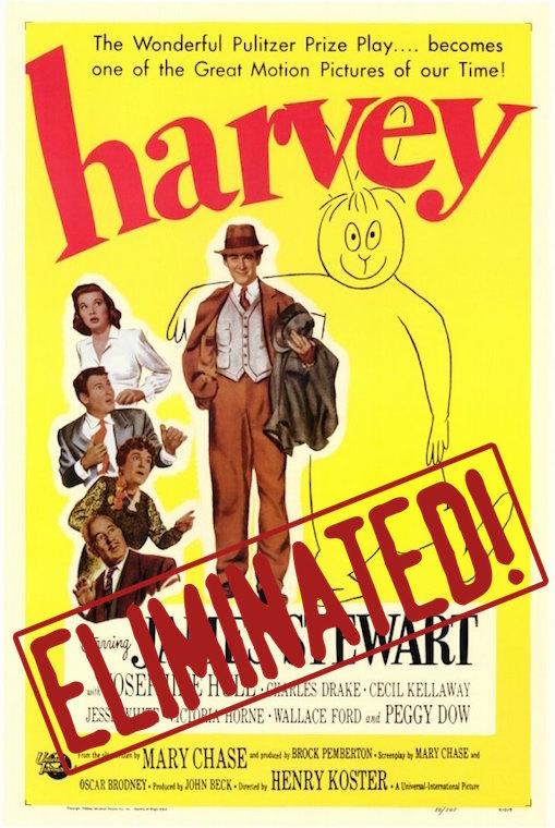 harvey-movie-poster-1950-1020141473