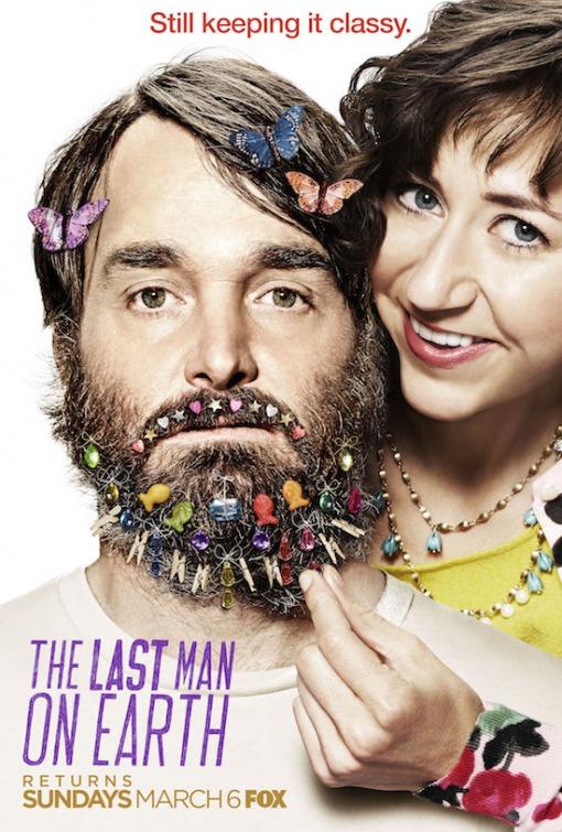 last_man_on_earth_ver5