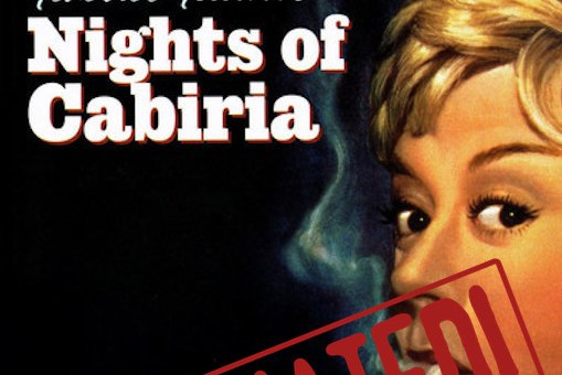 nights-of-cabiria