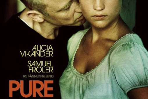 pure-poster