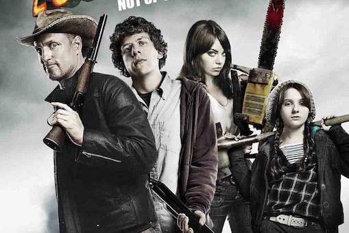 zombieland_poster_1