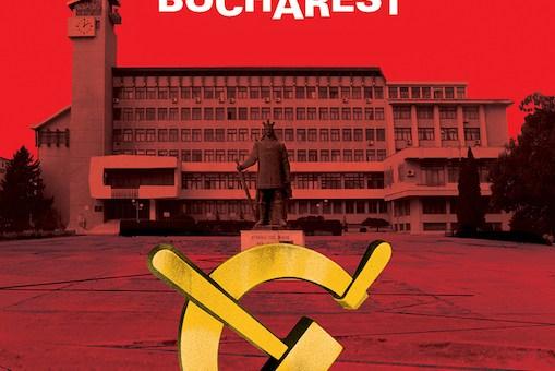12-08-East-of-Bucharest-images-5367121d-928b-4bbd-b327-f07577cb2a0